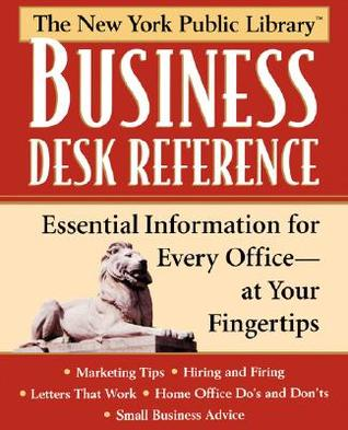 new-york-public-library-business-desk-reference