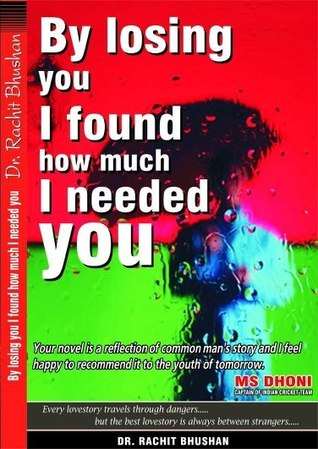 by-losing-you-i-found-how-much-i-needed-you