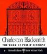 Charleston Blacks...