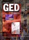 Steck-Vaughn GED: Mathematics