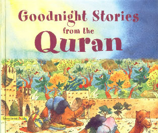 goodnight-stories-from-the-quran