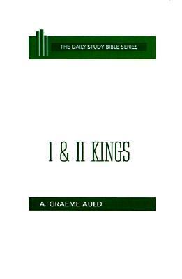 I & II Kings