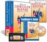 Keys to Curriculum Mapping: A Multimedia Kit for Professional Development [With Keys to Curriculum Mapping, Facilitator's Guide and Video and DVD]