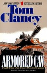 Armored Cav: A Guided Tour of an Armored Cavalry Regiment (Guided Tour)