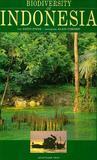 Biodiversity of Indonesia: Tanah Air (Indonesian Heritage)