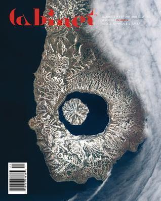 Cabinet 38: Islands