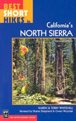 best-short-hikes-in-california-s-north-sierra-2nd-edition