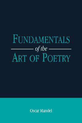 fundamentals-of-the-art-of-poetry