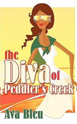 The Diva Of Peddler's Creek