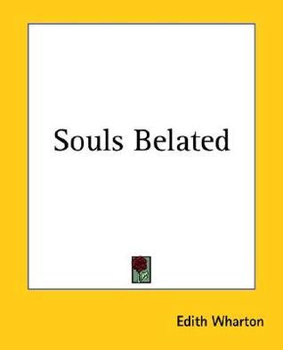 Souls Belated