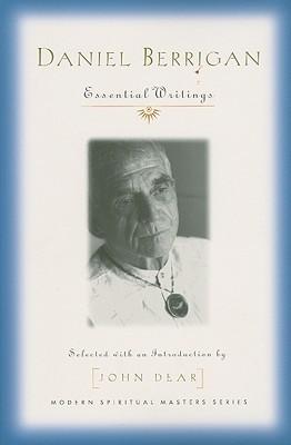 daniel-berrigan-essential-writings