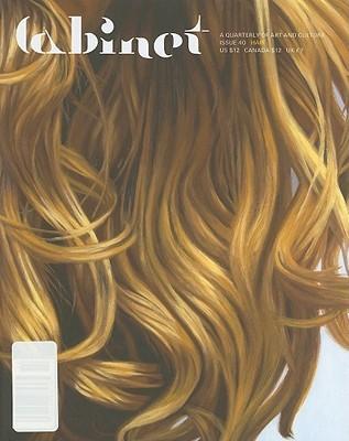 Cabinet 40: Hair