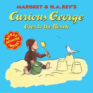 curious-george-goes-to-the-beach