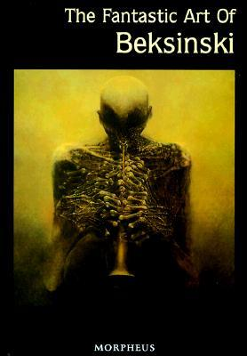 the-fantastic-art-of-beksinski