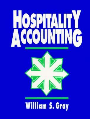 Hospitality Accounting