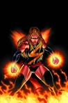Ms. Marvel, Volume 7 by Brian Reed
