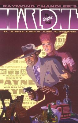 raymond-chandler-s-marlowe