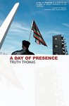 A Day of Presence