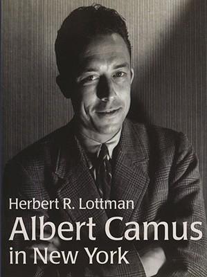 Amazon audiolibros descargar iphone Albert Camus in New York