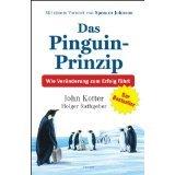 das-pinguin-prinzip-wie-vernderung-zum-erfolg-fhrt
