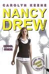 Model Crime (Nancy Drew: Girl Detective, #36; Model Mystery Trilogy, #1)