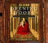 Opening Doors: The Early Netherlandish Triptychs Reinterpreted