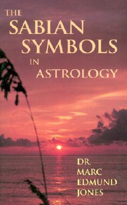 the-sabian-symbols-in-astrology
