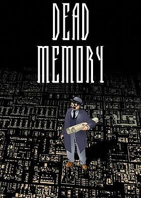 Dead Memory