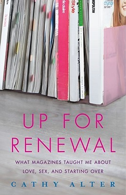 Up For Renewal>