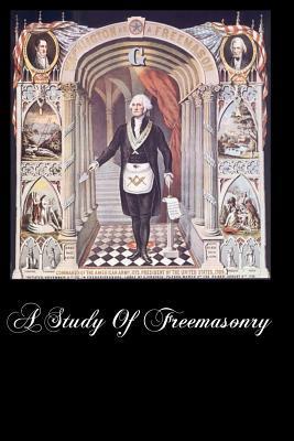 A Study of Freemasonry