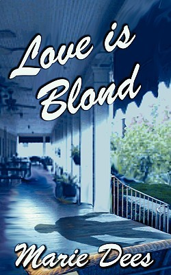 Love is Blond