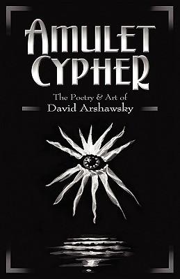 Amulet Cypher