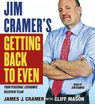 Jim Cramer Getting Back To Even Pdf
