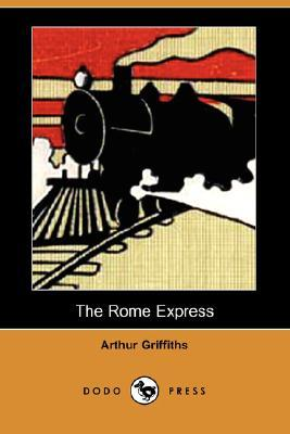 the-rome-express