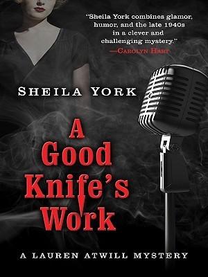 a-good-knife-s-work