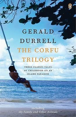 the-corfu-trilogy