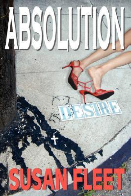 Absolution (Frank Renzi, #1)