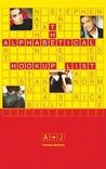 The Alphabetical Hookup List A-J