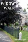 Widow's Walk by Kenneth Weene