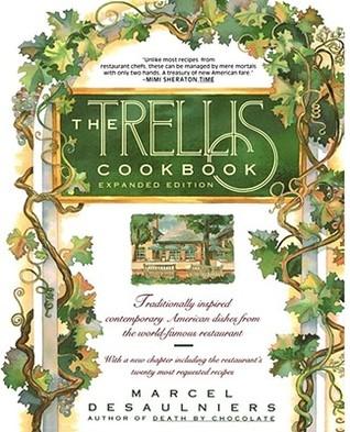 the-trellis-cookbook