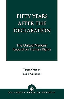 Fifty Years After the Declaration