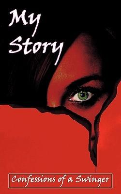 My Story by Nicci Greene