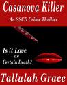 Casanova Killer