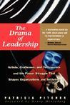 The Drama of Leadership
