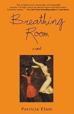 Breathing Room by Patricia Elam