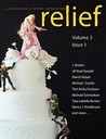 Relief: A Christian Literary Expression Volume 3 Issue 1