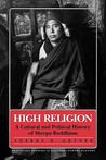 High Religion: A Cultural and Political History of Sherpa Buddhism