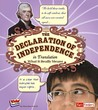 The Declaration Of Independence In Translation by Amie Jane Leavitt