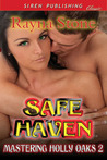 Safe Haven by Rayna Stone