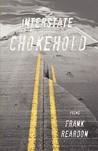 Interstate Chokehold